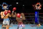 Screenshots de Victorious Boxers Challenge sur Wii