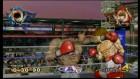 Logo de Victorious Boxers Challenge sur Wii