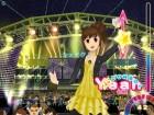 Screenshots de Happy Dance Collection sur Wii