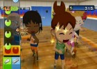 Screenshots de Job Island sur Wii