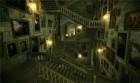 Screenshots de Harry Potter et le Prince de sang mêlé sur Wii
