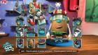Screenshots de Hasbro Ce Soir on Joue en Famille sur Wii