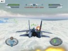 Screenshots de Heatseeker sur Wii