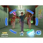 Screenshots de High School Musical 3 sur Wii
