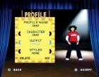 Screenshots de High School Musical : Sing It! sur Wii