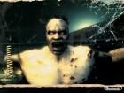 Screenshots de House of the Dead : Overkill sur Wii