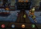 Screenshots de Igor sur Wii