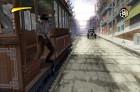 Screenshots de Indiana Jones et le sceptre des rois sur Wii