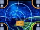 Screenshots de In The Mix featuring Armin Van Buuren sur Wii