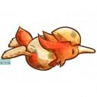 Artworks de Ivy the Kiwi sur Wii