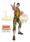 Artworks de Jambo! Safari sur Wii