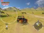 Screenshots de Jambo! Safari sur Wii