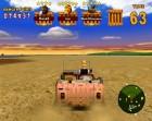 Logo de Jambo! Safari sur Wii