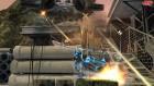 Artworks de James Cameron's Avatar : Le Jeu sur Wii