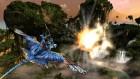 Logo de James Cameron's Avatar : Le Jeu sur Wii