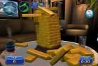 Screenshots de Jenga sur Wii