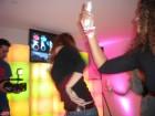 Screenshots de Just Dance 2 sur Wii