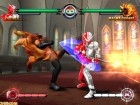 Scan de Kamen Rider : Climax Heroes W sur Wii
