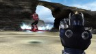 Screenshots de Kamen Rider : Dragon Knight sur Wii