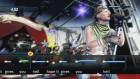 Screenshots de Karaoke Revolution sur Wii