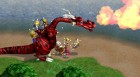 Screenshots de Little King's Story sur Wii
