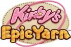 Artworks de Kirby : Au fil de l'Aventure sur Wii