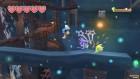 Screenshots de Klonoa : Door To Phantomile sur Wii