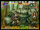 Screenshots de The King of Fighters Collection : The Orochi Saga sur Wii