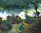 Screenshots de The Kore Gang sur Wii