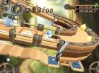Screenshots de Marbles! Balance Challenge sur Wii