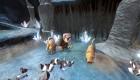 Screenshots de Là-Haut sur Wii