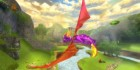 Screenshots de The Legend of Spyro : Dawn of the Dragon sur Wii