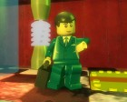 Screenshots de LEGO Batman sur Wii