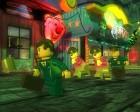 Screenshots de LEGO Batman sur Wii