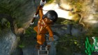 Screenshots de LEGO Indiana Jones - La trilogie originale sur Wii