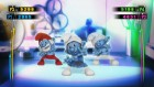 Screenshots de Les Schtroumpfs : Dance Party sur Wii