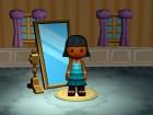 Screenshots de MySims sur Wii