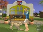Screenshots de Les Sims 2 Animaux & Cie sur Wii