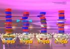 Screenshots de Let's Tap sur Wii