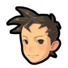 Artworks de Line Attack Heroes sur Wii