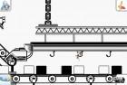 Screenshots de Line Rider sur Wii