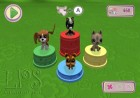Screenshots de Littlest Pet Shop sur Wii
