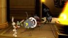 Screenshots de Looney Tunes Acme Arsenal sur Wii