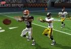 Screenshots de Madden NFL 10 sur Wii