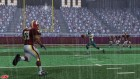 Screenshots de Madden NFL 11 sur Wii