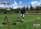 Screenshots de Madden NFL 07 sur Wii