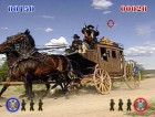 Screenshots de Mad Dog McCree : Gunslinger Pack sur Wii