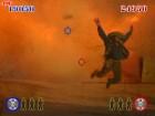 Screenshots de Mad Dog McCree : Gunslinger Pack sur Wii
