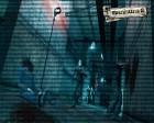 Screenshots de Manhunt 2 sur Wii