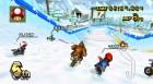 Screenshots de Mario Kart Wii sur Wii